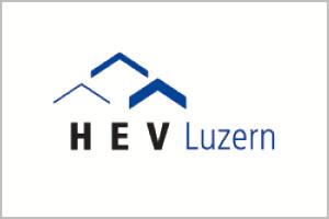 HEV-Luzern schlägt Andreas Bärtschi zur Wahl vor.